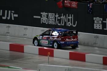 2008103021.JPG