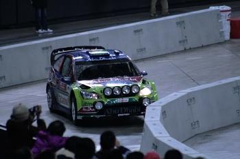 2008103168.JPG