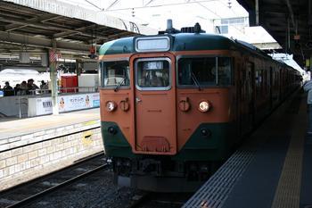 2010042405.JPG