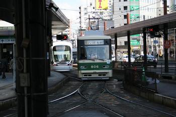 2010042408.JPG