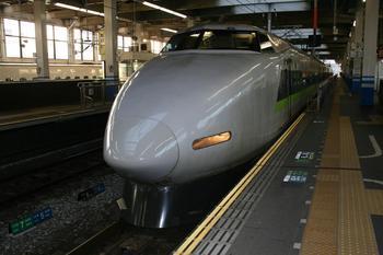 2010042501.JPG
