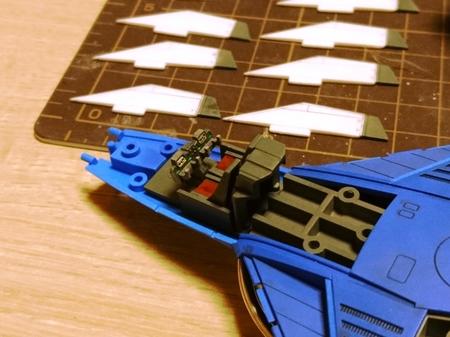 F1130.jpg