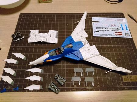 F114.jpg