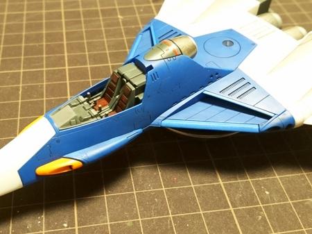 F115.jpg