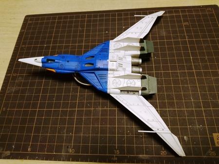 F118.jpg