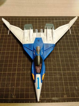 F123.jpg