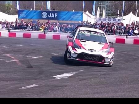 YARIS WRC.jpg
